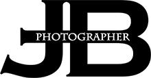 Jente Boone Photographer